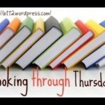 Booking Through Thursday: Author