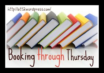 bookingthroughthursday