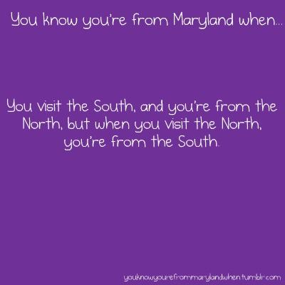 northvssouth