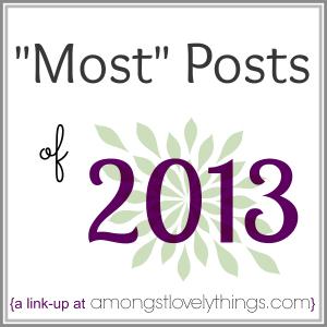 mostposts2013