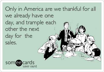 someecards-thanksgiving