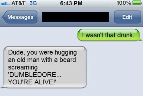 dumbledoredrunk