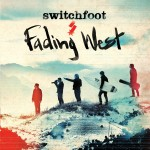 """I Saw """"Fading West"""" for Free, and It Was Awesome: A Review"""