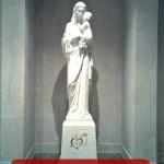 My Restless Augustinian Heart + Bonus Links