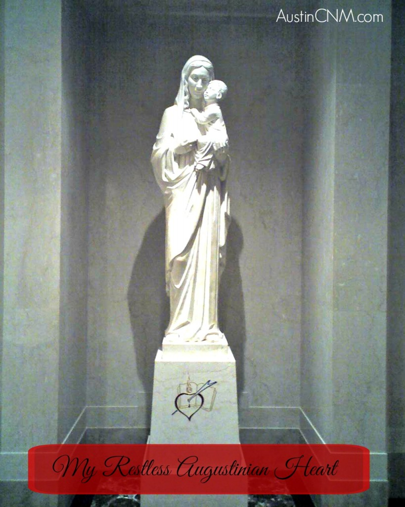 augustinianheartacnm