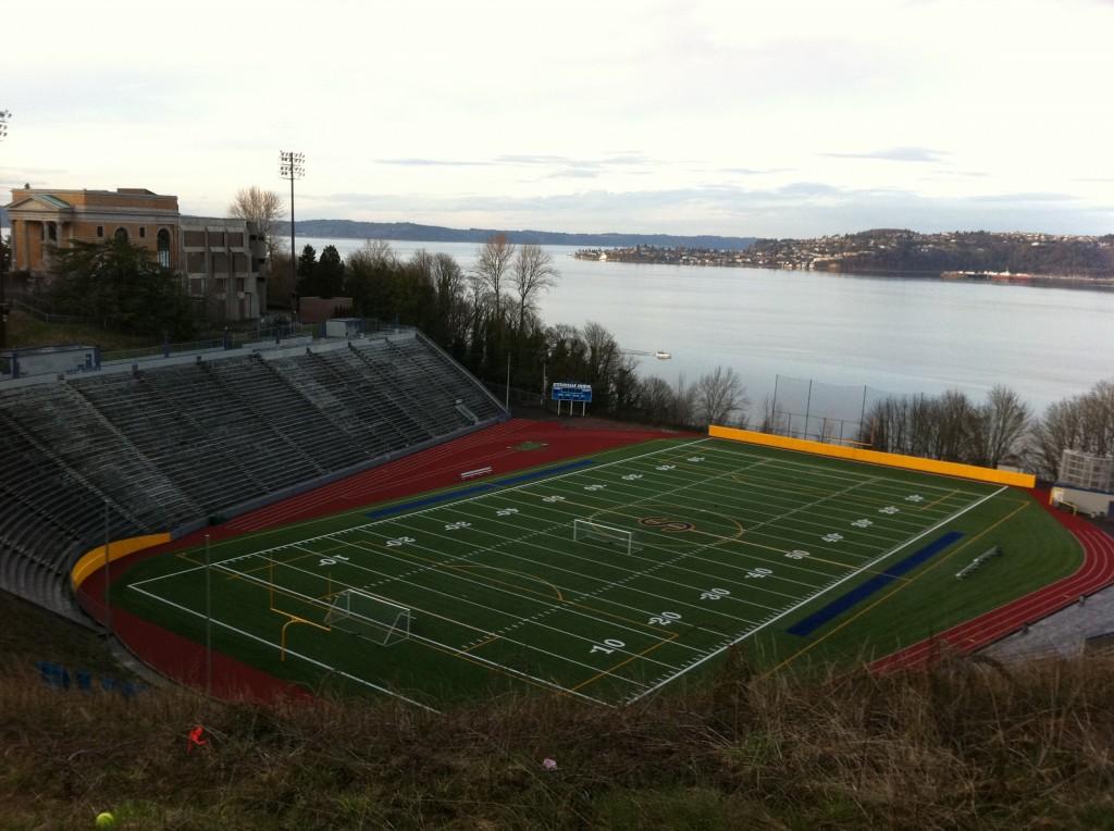 stadiumhighschoolstadium