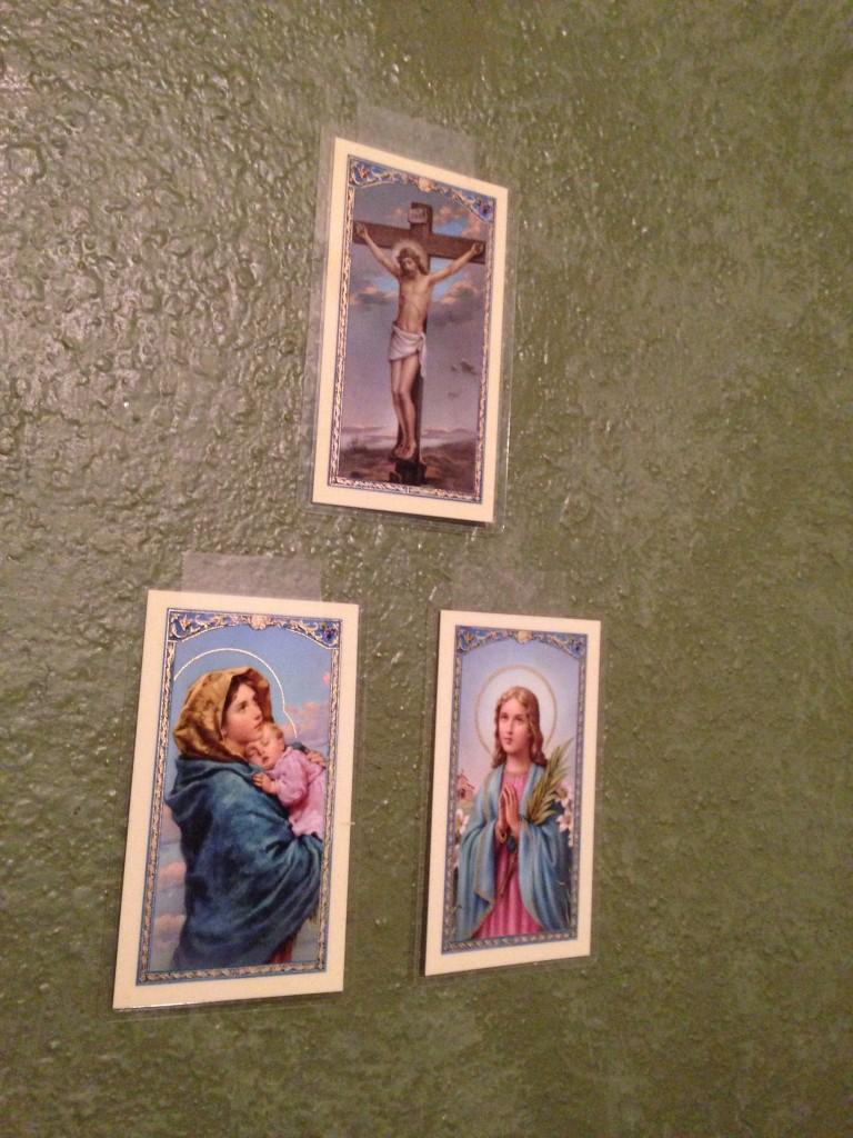 prayercorner3