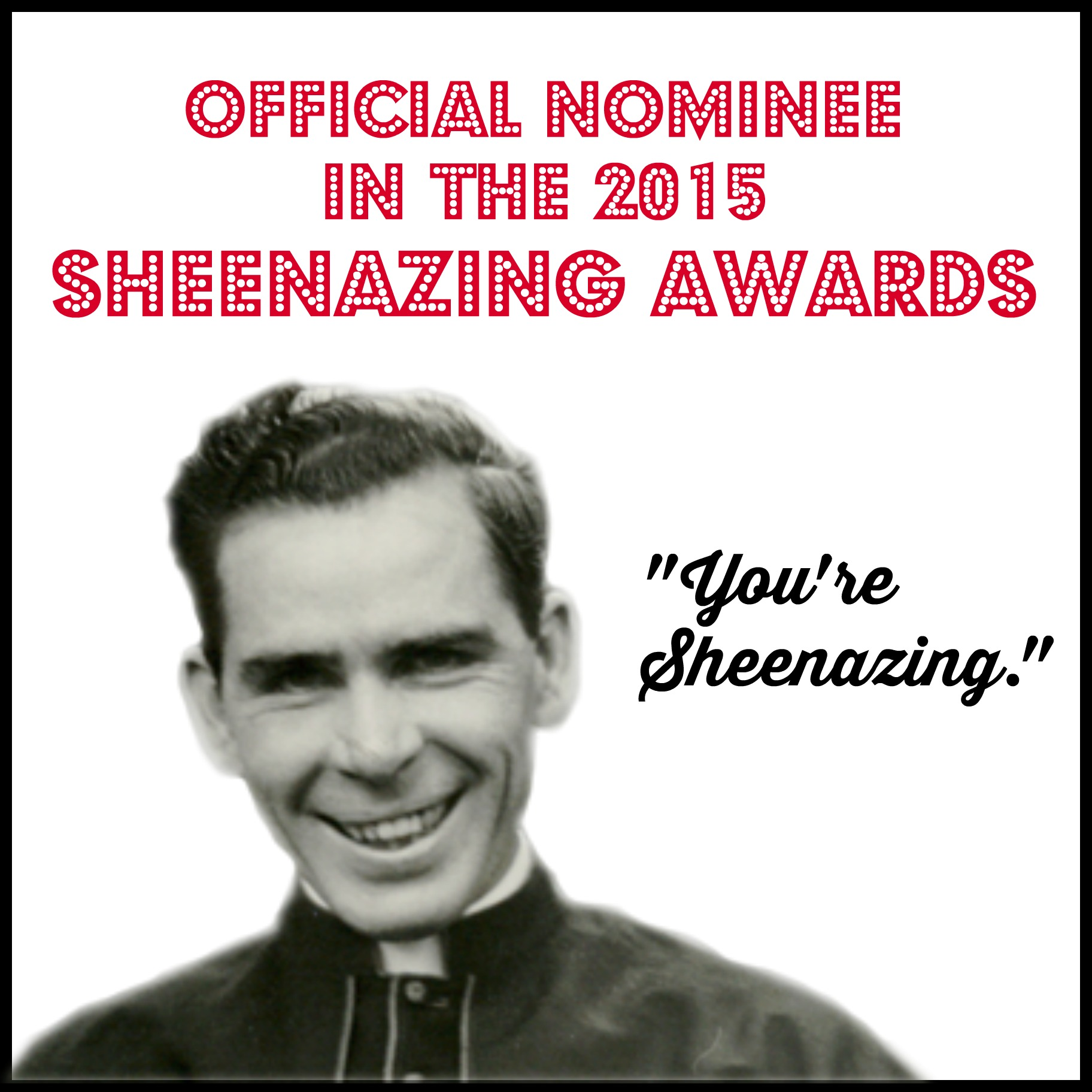 SheenazingNominee2015