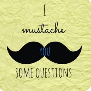 mustacheyouquestions