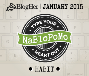 nablopomo_january2015
