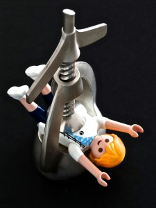 playmobil-pressure