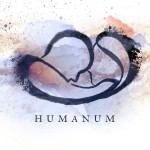 The Hidden Sweetness of Marriage (Review: Humanum Series, Part Four)