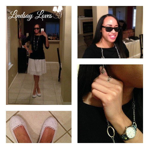 Sunday Style for June 12