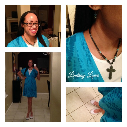 Sunday Style for June 19