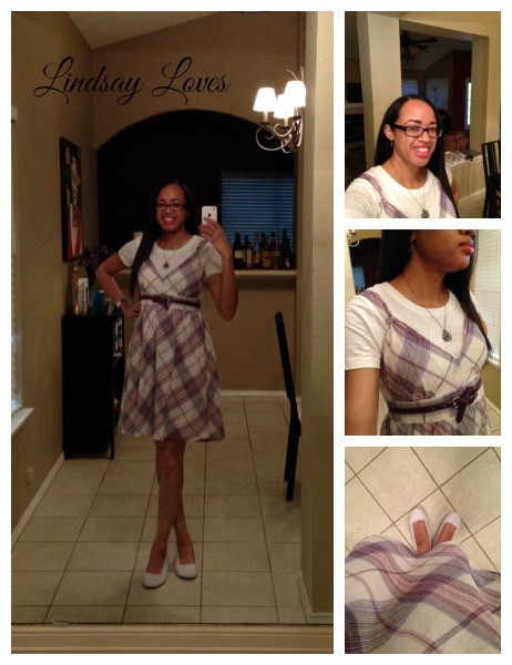 My Sunday Best for July 17