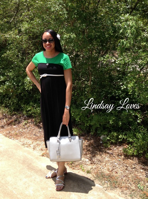 Sunday Style for July 24