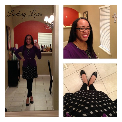 Sunday Style for November 4