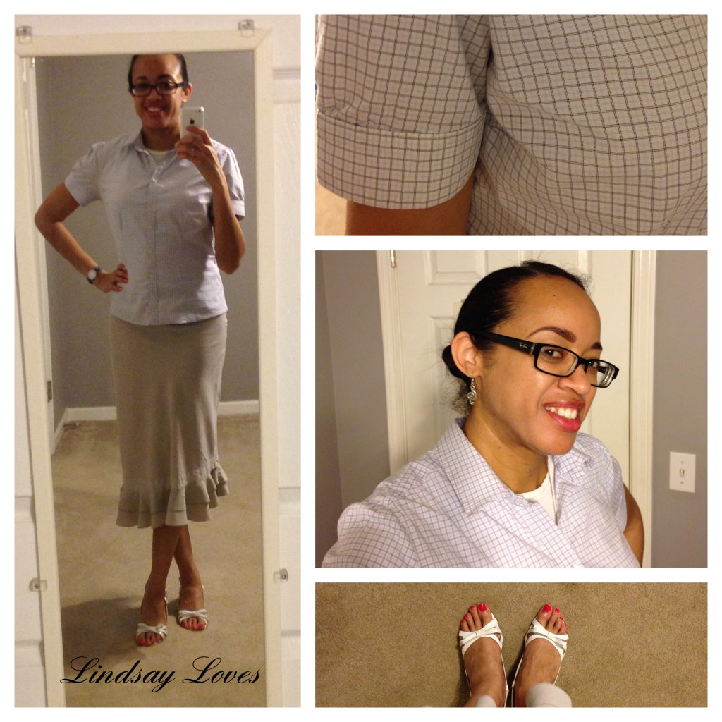 Sunday Style for June 10