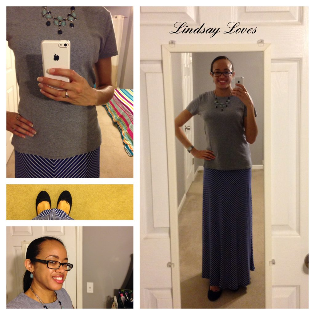 Sunday Style for June 18