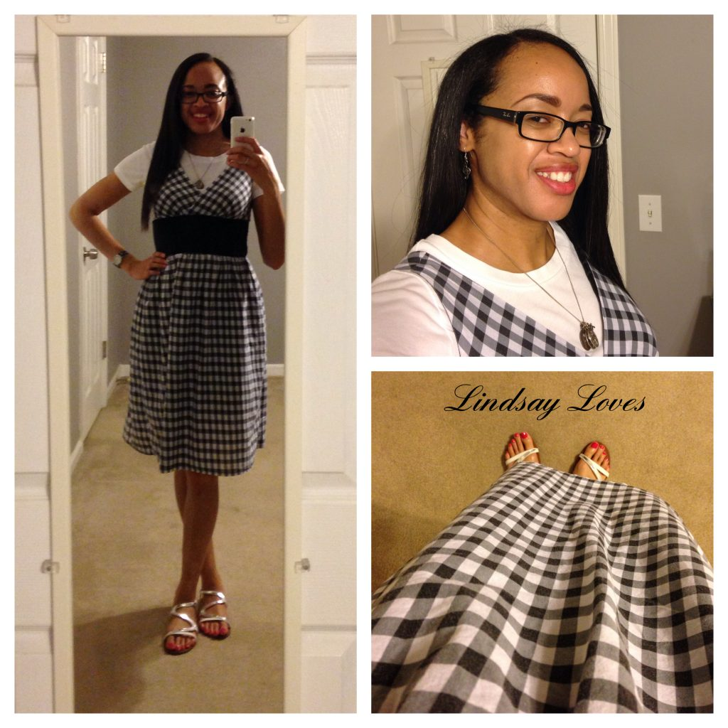 Sunday Style for July 15