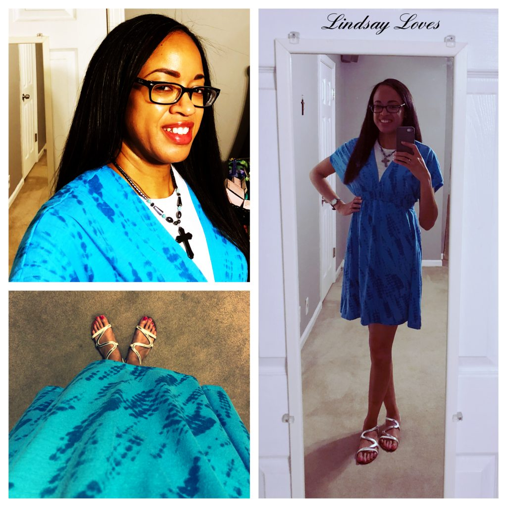 Sunday Style for June 24
