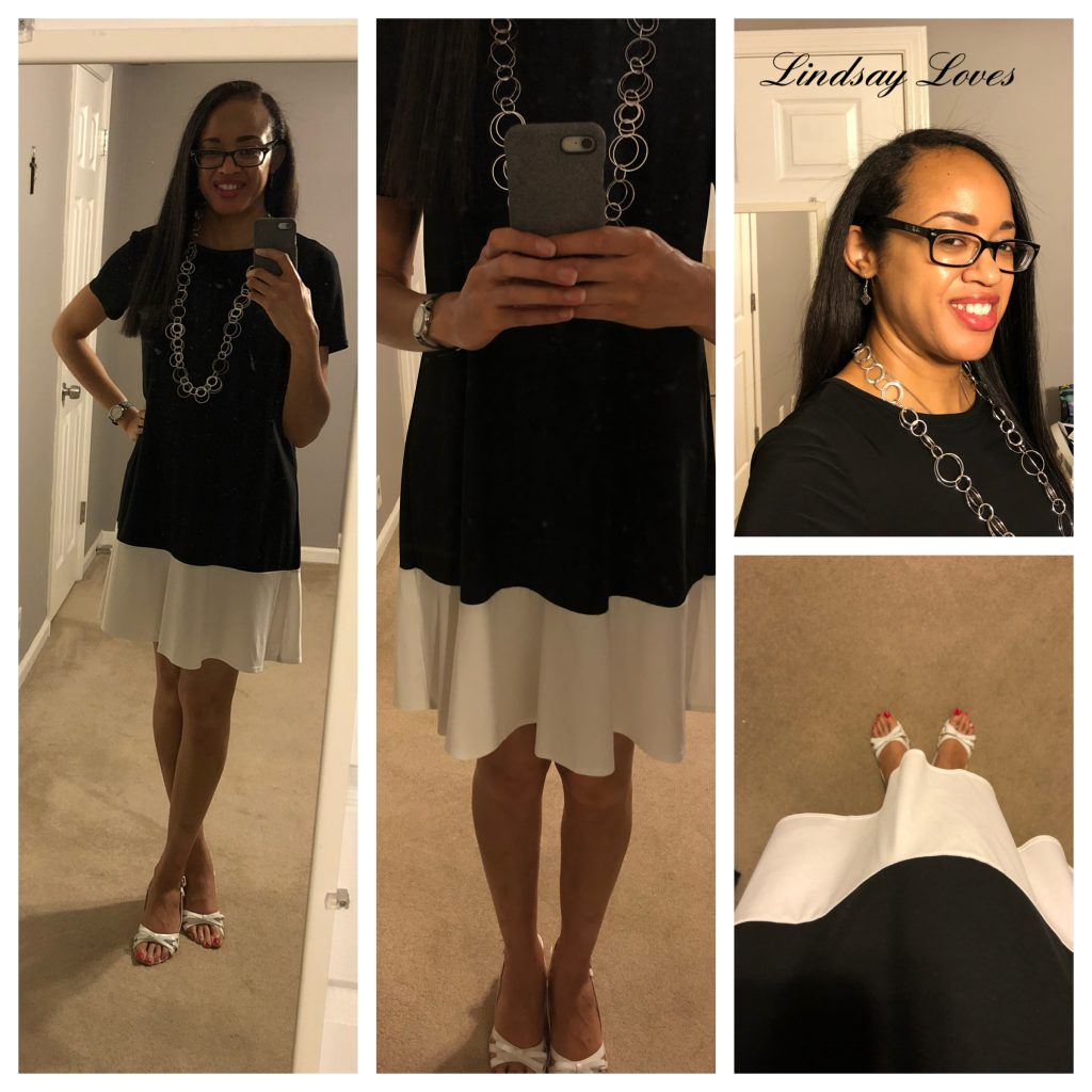 Sunday Style for June 17