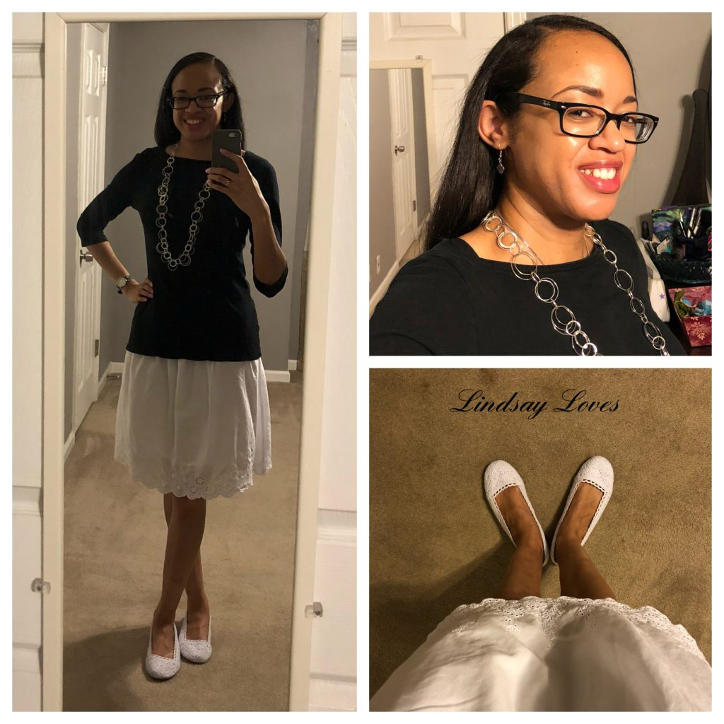 Sunday Style for July 8