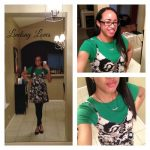Sunday Style: Substitute Lectoring (Again)