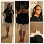 Sunday Style: New Dress!